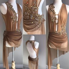 Performance choose and dancing halloween costumes capabilities on-trend looks for all those genres of interact. Cute Dance Costumes, Dance Costumes Lyrical, Lyrical Dance, Jazz Costumes, Ballet Costumes, Party Costumes, Halloween Costumes, Latin Dance Dresses, Ballroom Dance Dresses
