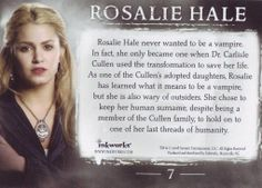 Nikki Reed as Rosalie Hale Twilight Quotes, Twilight New Moon, Twilight Pictures, Twilight Movie, Rosalie Twilight, Twilight 2008, Twilight Cast, Rosalie Hale, Rosalie Cullen
