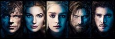 game-of-thrones-cast-825.jpg (825×288)