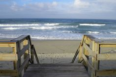 Things to do in Outer Banks, NC: North Carolina City Guide by Great Vacation Spots, Outer Banks Vacation, Vacation Places, Vacation Destinations, Places To Travel, Vacation Ideas, Vacations, North Carolina Day Trips, North Carolina Attractions
