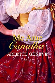 Me Ame, Canalha (Família Beresford Livro 1) por Arlette G... https://www.amazon.com.br/dp/B00WN2KIEQ/ref=cm_sw_r_pi_dp_x_vm5DybFP24AHX