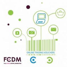 FCDM is an industry leading web design company in Dublin. Our proven track record and attention to detail make us the choice for any business. Web Design Agency, Web Design Company, Dublin, Marketing Website, Wordpress Website Design, Online Trading, Digital Marketing, Business
