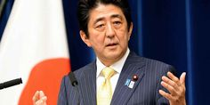 "Top News: ""JAPAN: Shigeru Ishiba's Cabinet Exit May Challenge Shinzo Abe"" - http://politicoscope.com/wp-content/uploads/2016/07/Shinzo-Abe-Japan-Politics-Headlines-News-790x395.jpg - The appointment of Nikai ""means (Shinzo Abe is looking at) an extension of his term as party president,"" an aide said.  on Politicoscope - http://politicoscope.com/2016/08/15/japan-shigeru-ishiba-cabinet-exit-may-challenge-shinzo-abe/."