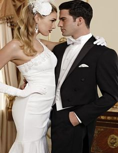 Fashionable Men's Dinner Party Prom Suits Groom Tuxedos Groomsmen Wedding Blazer Suits (Jacket+Pants+Vest+Tie) NO:1363
