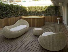 Arredare-il-terrazzo-di-casa-Salottini-moderni-in-polyrattan.jpg