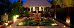 phuket resort   Centara Karon Resort Phuket, Thailand