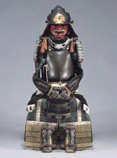 (2) Twitter Samurai Weapons, Samurai Helmet, Arm Armor, Samurai Swords, Body Armor, Japanese Warrior, Japanese Sword, Japanese Blades, Geisha