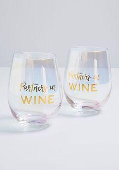232 Best Crafts Glasses Images On Pinterest In 2018