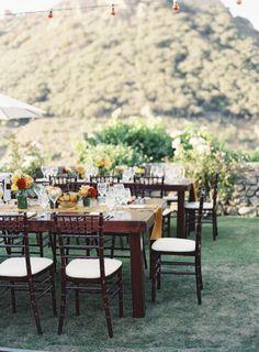 The Nordstrom Wedding Suite – Elegant Estate