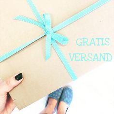 GrinseSternOnlineShop {gratis versand} ...