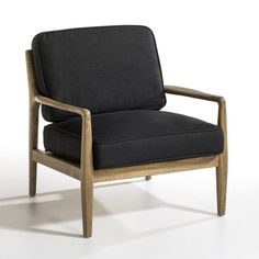Fauteuil Dilma AM.PM