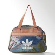 size 40 871e8 62427 Bolso Adidas Bowl Curso d Agua mujer Sudaderas, Chaquetas, Zapatillas,  Pantalones,