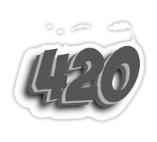 ' 420 by berkaning Whale Coloring Pages, Chiffon Shirt, Skin Case, Laptop Sleeves, Floor Pillows, Decorative Throw Pillows, Classic T Shirts, Random Stuff, Stationery