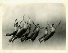 Ted Shawn and His Men Dancers Modern Dance, One Life, Ted, Black And White, American, Inspiration, Dancers, Construction, Biblical Inspiration