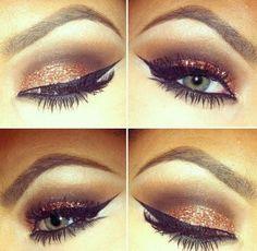 #makeup #eyemakeup #eyes