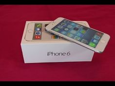 Brand new Apple iphone 6 sealed in box for sale at GH₵ . Free delivery within Accra and surrounding areas but deliveries outside Accra will cost GH₵ . Call Godwin on Thank you. Apple Iphone 6, Gourmet Gifts, Boxes For Sale, Candy Gifts, New Phones, Iphone Se, Smartphone, Things To Sell, Ebay