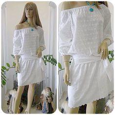 Novidades do Ateliê DASH brasil. O vestido de laise está no topo da moda e é mais que bem vindo para o nosso verão!!! Ele é o tecido ideal para o tempo quente e para visuais delicados e femininos.