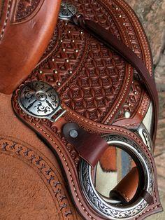Wade Saddles, Horse Saddles, Horse Tack, Westerns, Cowboy Holsters, Western Bridles, Cutting Horses, Cowboy Gear, Horse Accessories