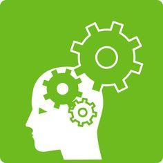 aLeXduv3: Proceso metacognitivo