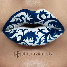 Best Ideas For Makeup Tutorials    Picture    Description  tmpmakeup — Instagram photo by Andrea Reed   Victoria, BC •…    - #Makeup https://glamfashion.net/beauty/make-up/best-ideas-for-makeup-tutorials-tmpmakeup-instagram-photo-by-andrea-reed-victoria-bc-%e2%80%a2/