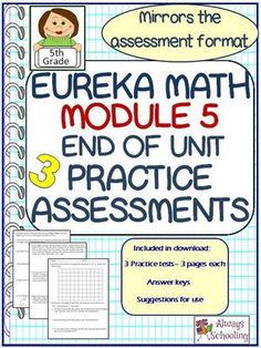 Eureka Math on Pinterest | Eureka Math, Math Centers and ...