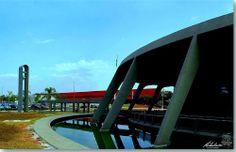 Panoramio - Photos by Rubens Craveiro > Architecture