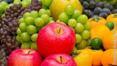 Thiết kế thực đơn 1 TUẦN cho người bệnh tiểu đường Apple, Fruit, Food, Essen, Yemek, Apples, Meals