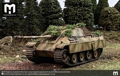 28mm Warlord Games Jagdpanther Painting and modeling by Barry Evans Barry Evans, Grey Knights, Painting Services, Modeling, Miniatures, Action, Games, Group Action, Modeling Photography