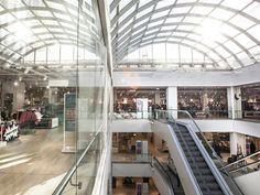 100 Best Shops in London