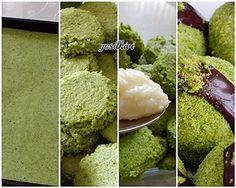 ISPANAKLI KÖSTEBEK PASTA   yesilkivi – denenmiş, fotoğraflı tatlı ve yemek tarifleri…