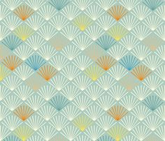 Rdesign_shells_bleu2_shop_preview