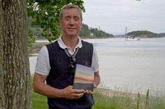 Veckans gäst – Björn Amby