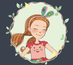 Wellie Wishers, Girl Dolls, American Girl, Disney Characters, Fictional Characters, Disney Princess, Art, Art Background, Kunst
