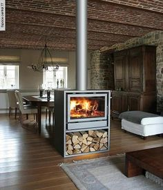 fireplaces ireland irish fireplaces gas fires wood stoves inset stoves insert
