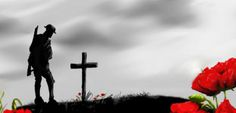 Paradies Lagardère to mark Remembrance Day at 13 Canadian airports - https://www.dutyfreeinformation.com/paradies-lagardere-mark-remembrance-day-13-canadian-airports/