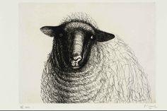 """Résultat de recherche d'images pour """"mouton gravure"""""""
