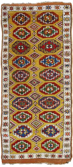 Sartirana Textile Show 13-16 September 2012 looks promising and the rugs and textiles on display seem to be of very high standard. The reduced number of exhibitors this year will probably further improve quality.....read more