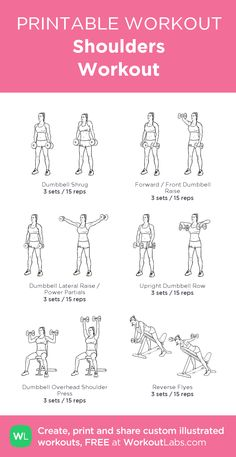 Workout Plan For Women Gym , Workout Plan For Women - Marilyn Fitness Butt Workout At Home, Beginner Workout At Home, Workout For Beginners, At Home Workouts, Free Weight Workout, Studio Workouts, Weight Lifting Workouts, Core Workouts, Weight Training