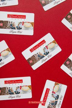 ¡En #Seigiornideli te regalamos 1 punto por cada 1 peso que gastes! ¡Obten éste y más benificios con nuestra Tarjeta Club!