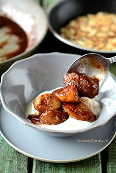 Chana Masala, Cooking, Cake, Ethnic Recipes, Food, Kitchen, Kuchen, Essen, Meals