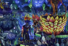 2013 Carnival images - Google Search