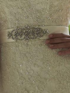 | Romantica of Devon Kimberly - details