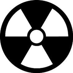 Jdm s Radioactive Jdm Style 2 Vinyl Decal Sticker Star Stencil, Stencil Art, Stencils, Clipart Black And White, Black White, Hulk Symbol, Avengers Symbols, Monster Stickers, Carved Wood Signs