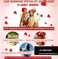 Love marriage specialist in UK - Love marriage specialist astrologer Agori baba ji has solutions for all love marriage problems http://lovemarriagespecialistinuk.com/Love-marriage-specialist-astrologer.php