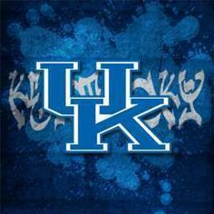 Wallpaper And Background Photos Of WILDCATS For Fans Kentucky Basketball Images