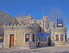 The Royal Canadian Mint Boutique. Visitors can tour the Mint's manufacturing… Canadian Coins, I Am Canadian, Ottawa Shopping, Mint Boutique, Ottawa Valley, Souvenir Store, Ottawa Ontario, Binder, Places Ive Been