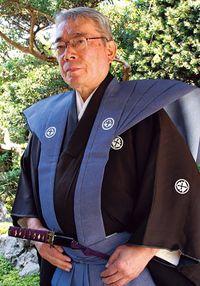 国際化が進む現代にこそ伝統的な作法を学ぶことが必要ですし、それが日本という国を世界にアピールすることにもなると私は思います。