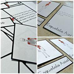tarjetas del esqueleto.jpg
