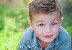 The Dunkley's // Idaho Family Photography