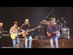 Pulse Media Productions Little River Band Little River Band, Theatre, Concert, Music, Youtube, Theater, Concerts, Muziek, Festivals